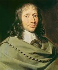 Blaise Pascal (1623–1662) on Busyness, Distraction and Diversion