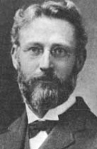 Geerhardus Vos (1862–1949): We find in the resurrection the strongest possible assurance of pardon and peace